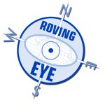 Roving Eye home page